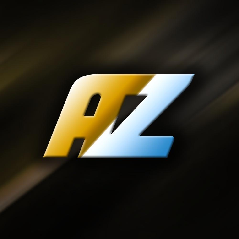 Profile Picture/Logo