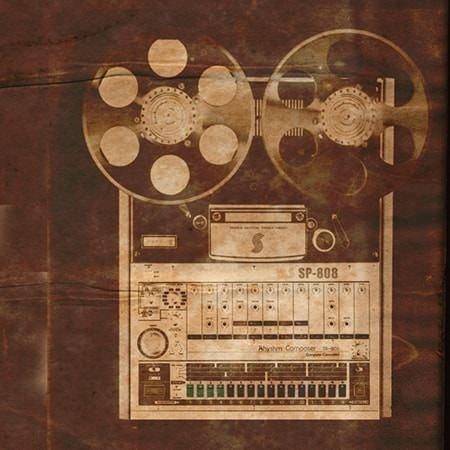 Sample-phonics.808