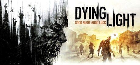 Dying Light PC full
