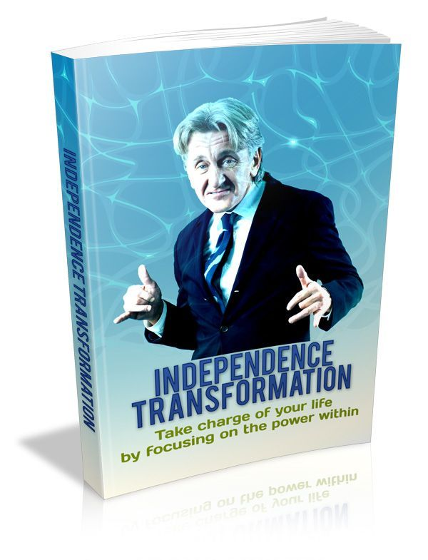 Independence Transformation
