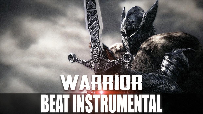 ''Warrior''