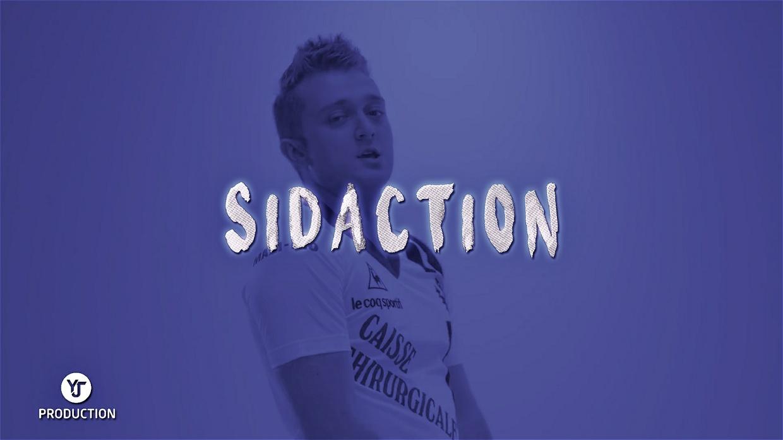 [PISTES] SIDACTION | YJ Production