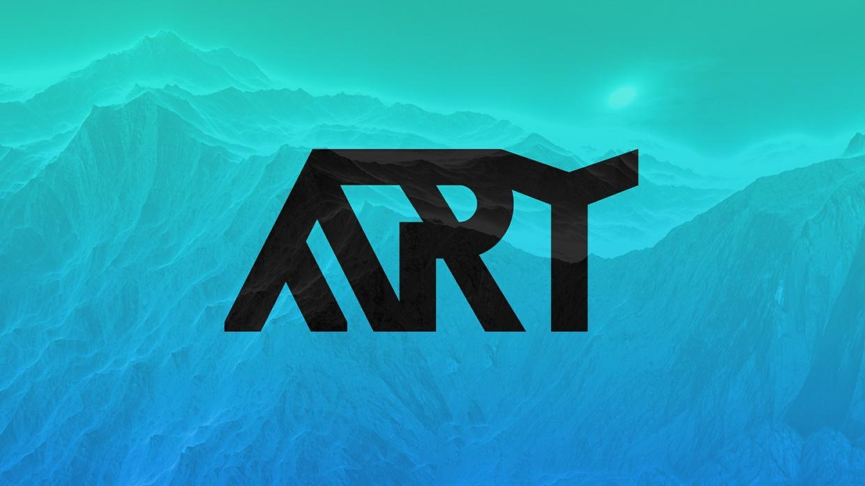 Audio React Template   AE #13 [V1]