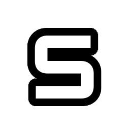 statsnaps-0-3-8-1