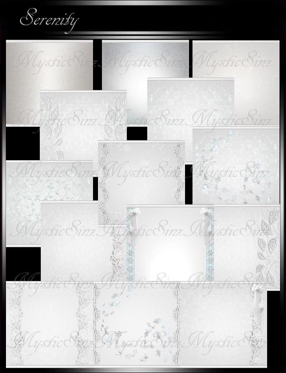 Summary -> Imvu Elegant Room Textures - stargate-rasa info