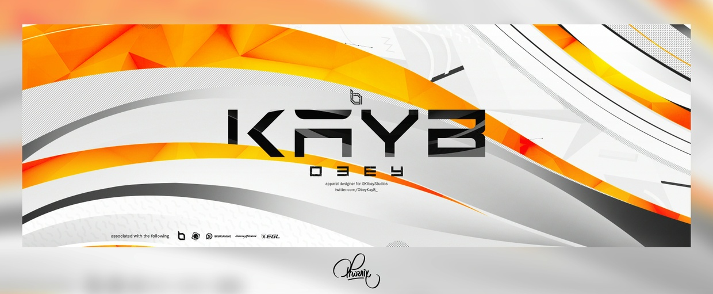 KayB PSD