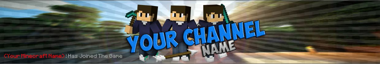 how to change your minecraft name youtube