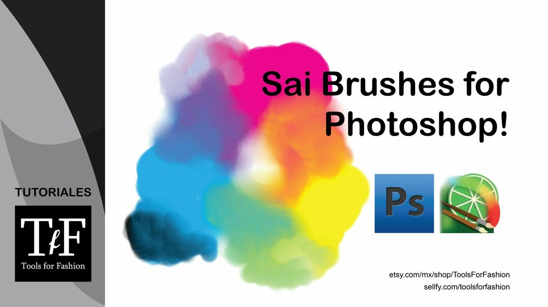 Rose Glen North Dakota ⁓ Try These Paint Tool Sai 2 Brushes
