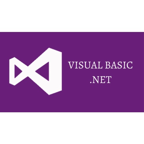 Visual Studio - 185 Themes Collection For VB .Net Project