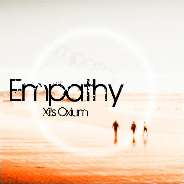 Empathy for Xils Lab Oxium