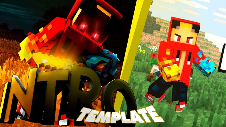 Template by ZickDepFX v4