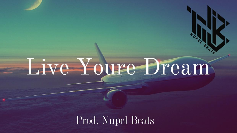 Amazing Piano Smooth Saxophone Hip Hop Rap Beat Instrumental 2016 - Nupel Beats