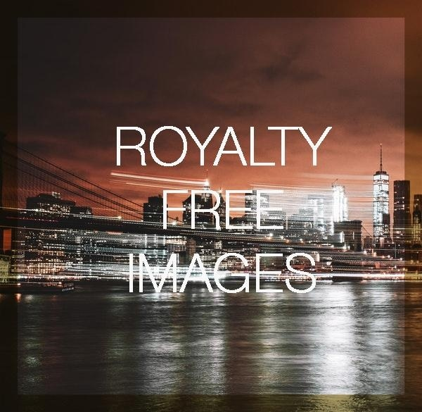 100 GB High Quality Design Royalty Free Resources