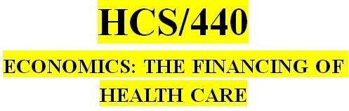 health care reform project part ii Health care reform project part ii hcs/440 health care reform project part ii introduction: when looking at the influence of illegal immigrants on the health care published this no reads.