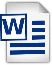 HRM 530 Assignment 2 Job Analysis Job Description