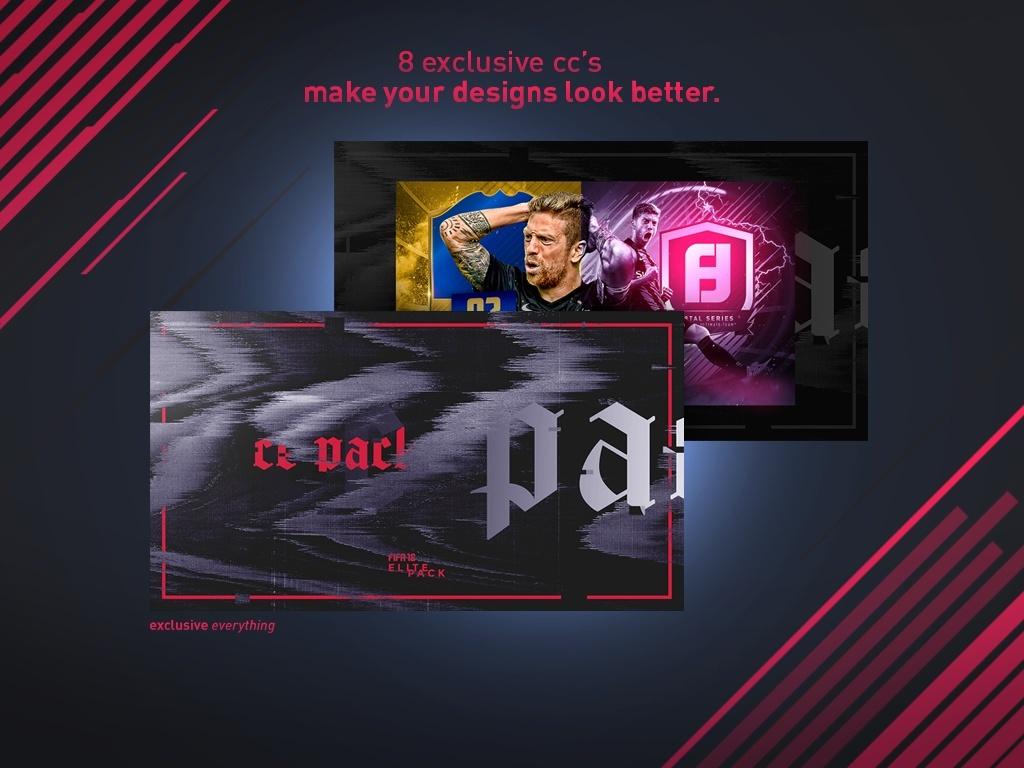 FIFA 18 ELITE PACK™ (PREMIUM EDITION)