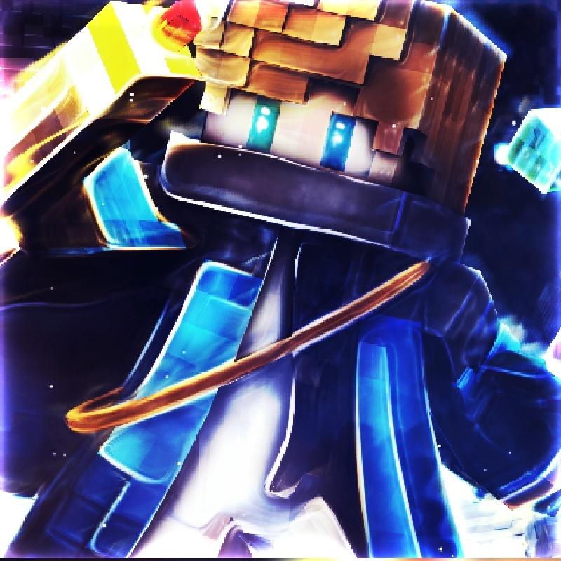 Minecraft Profile Picture [Graphics]