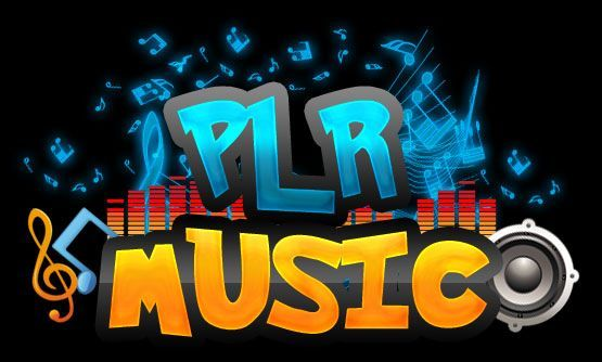 Royalty Free music loops Collections 1 & 2