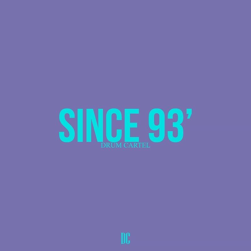 Superstaar Beats - Since 93' Kit