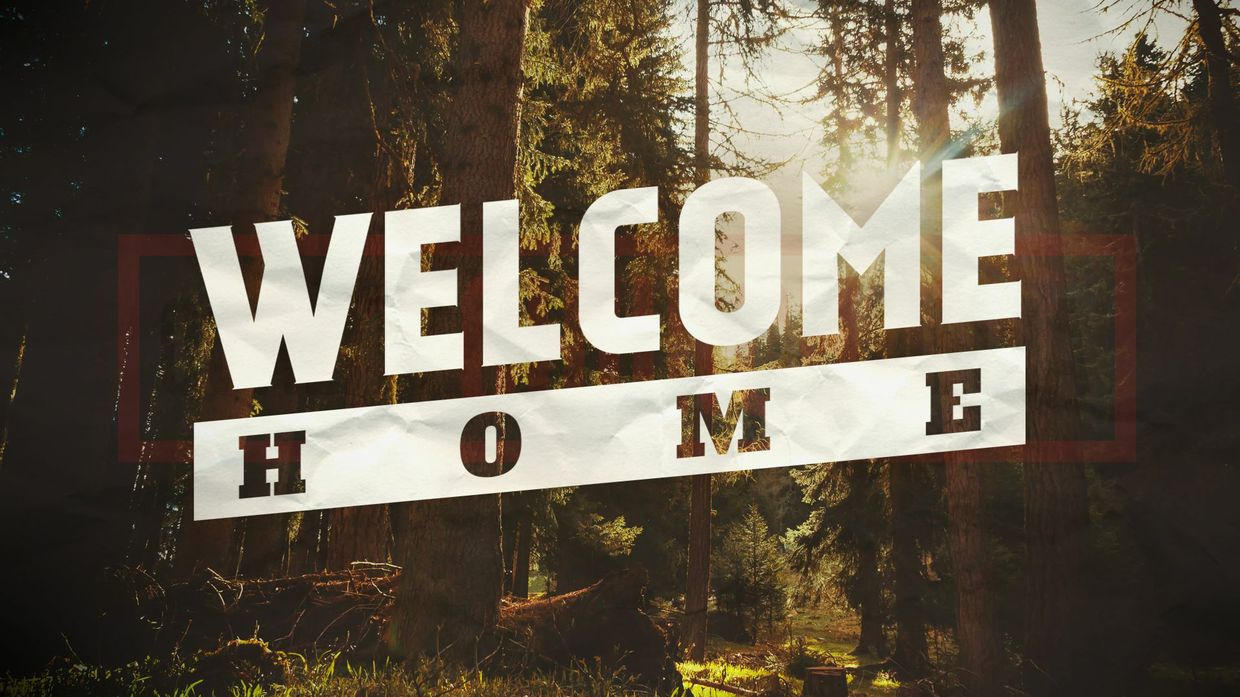 Welcome Home Autumn Slide .jpg flat file