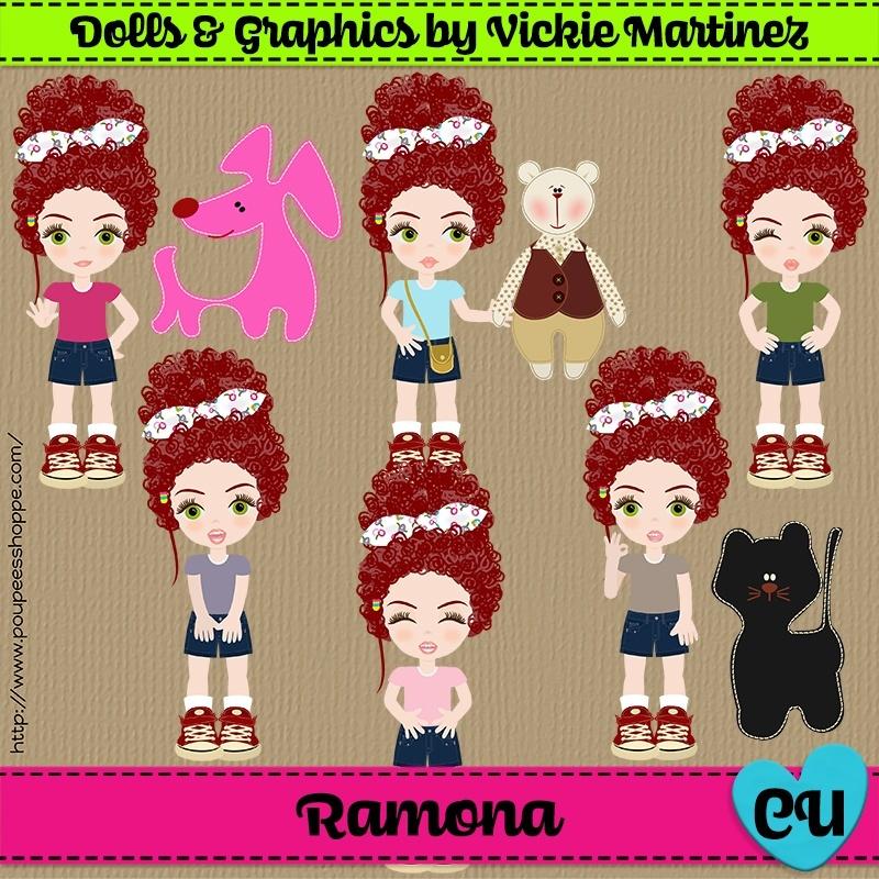 Oh_Ramona