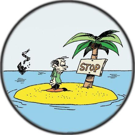 Cartooning & Creative Thinking for Max OSX