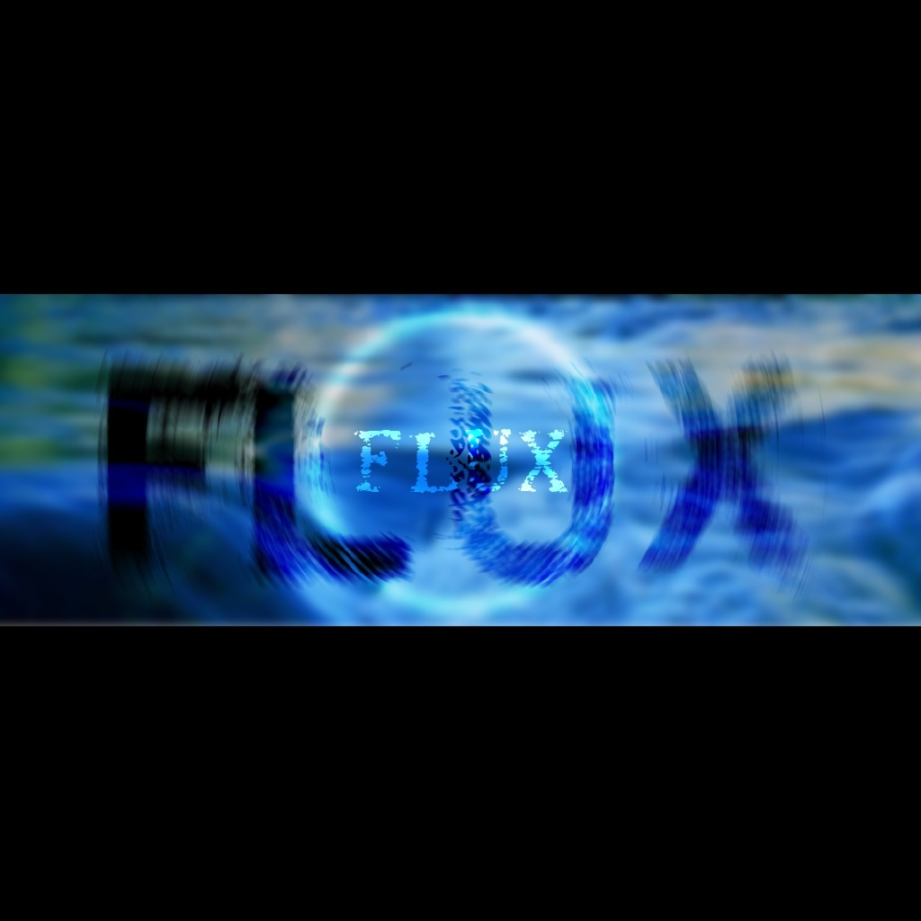 Flux for Xils PolyKB iii