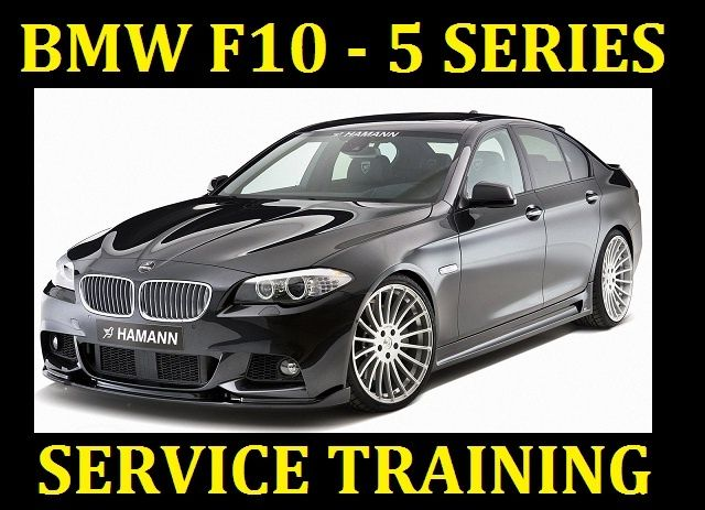 Bmw 5 series owners manual free download the simpsons movie bart bmw e60 service repair manual this is a complete service workshop manual for bmw e60 in download bmw e60 service repair manual this is a bmw 5 series 525 fandeluxe Choice Image