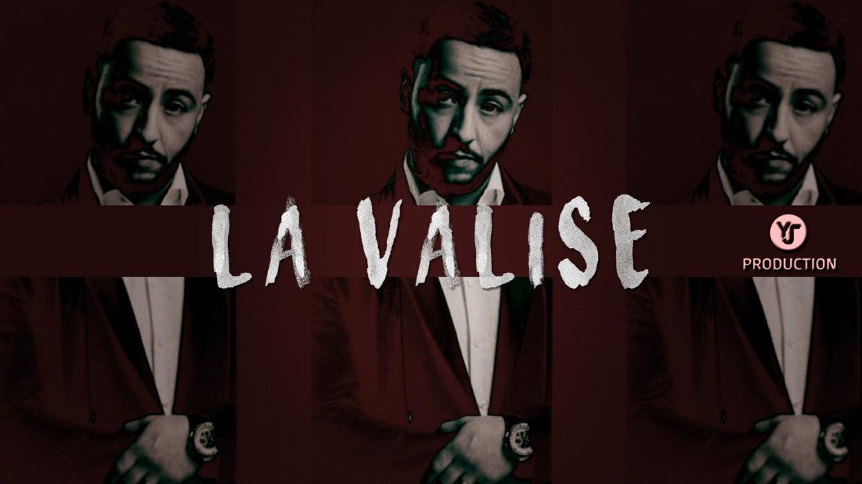 DONNE LA VALISE | YJ Production