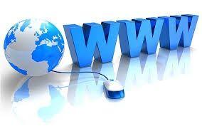 sub domain website sale