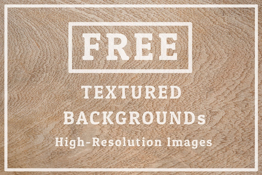 10 textured background vol.2