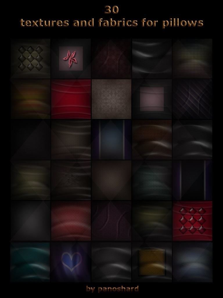 Most Design Ideas Imvu Baby Textures Pictures, And