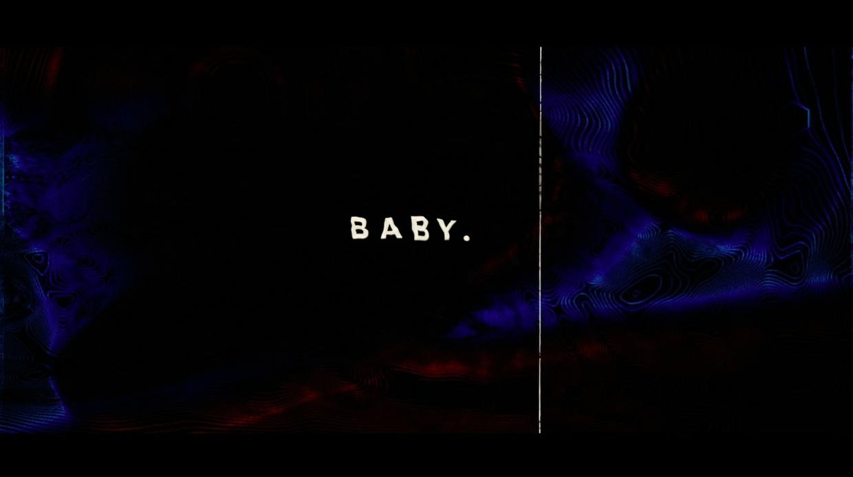 BABY. PF