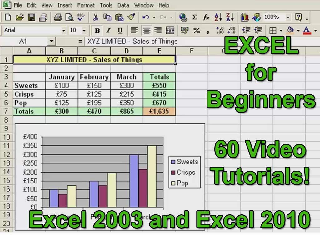 excel 2007 training courses and tutorials excel lynda