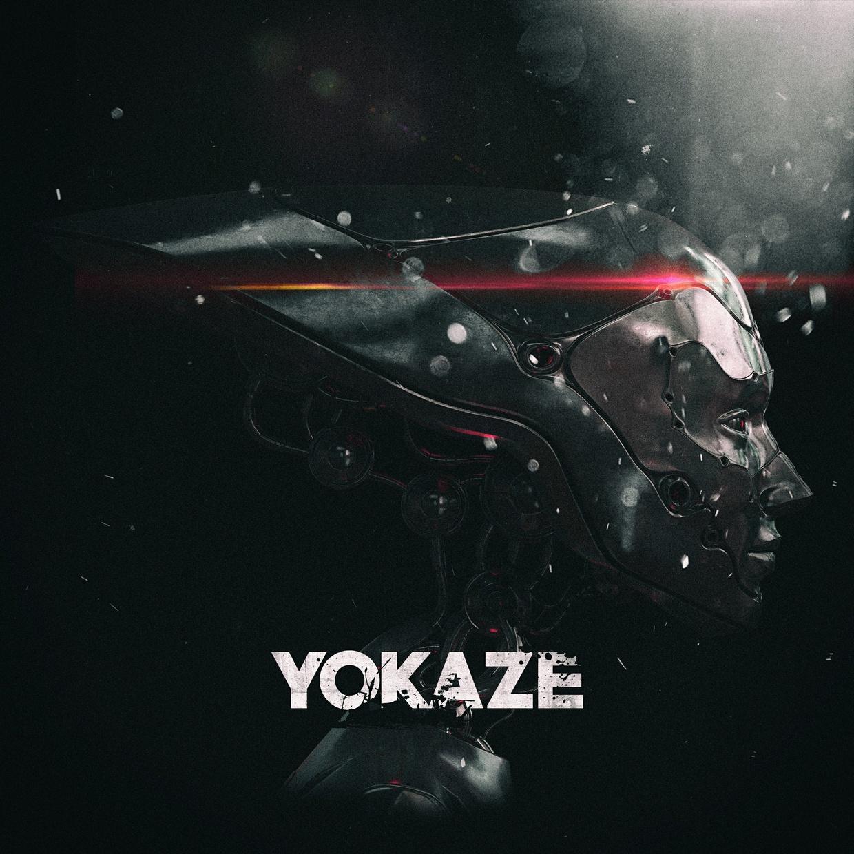 Yokaze Serum Preset Pack + Awesome Bonus