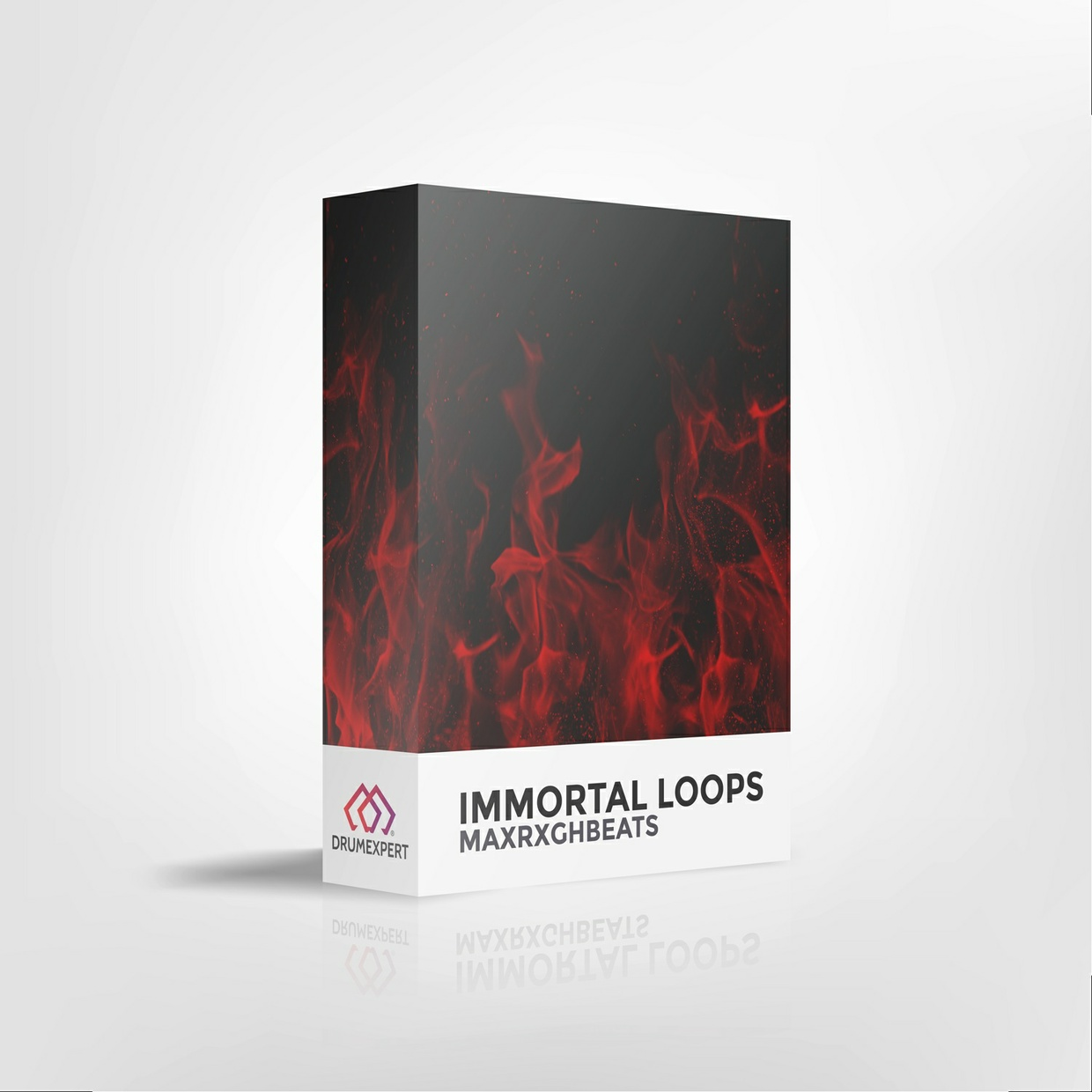 Immortal Loop Kit