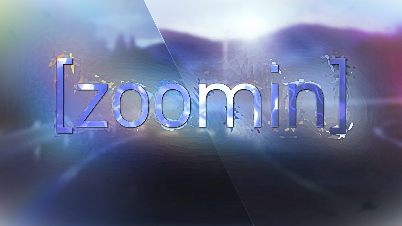 //zoomin.aep