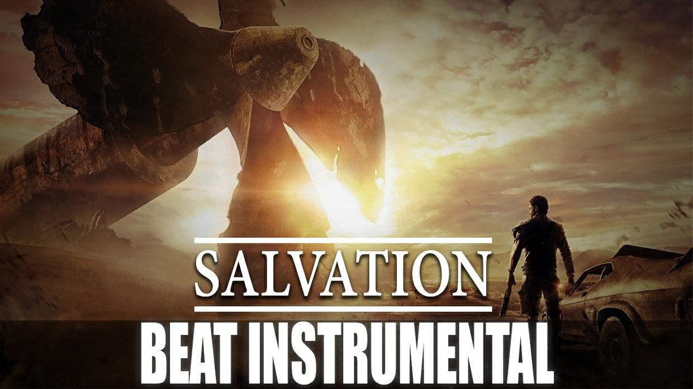 ''Salvation''