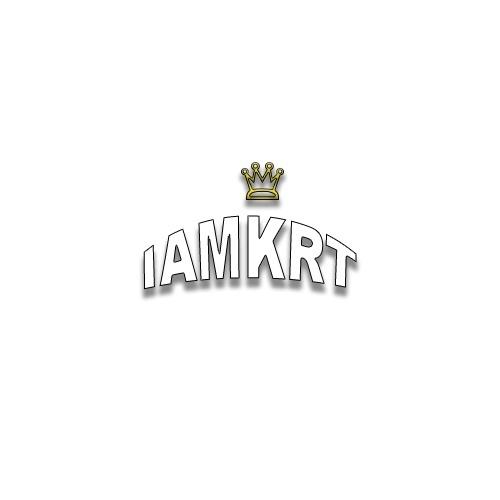 IAMKRT Future Trap Harmless Synths VOL 2
