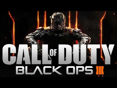 Black Ops 3 Services PS4 AND XBOX ONE