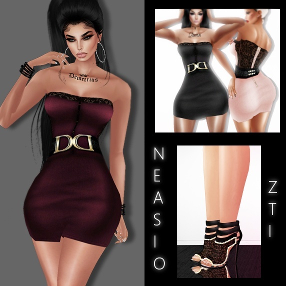 Neasio 392