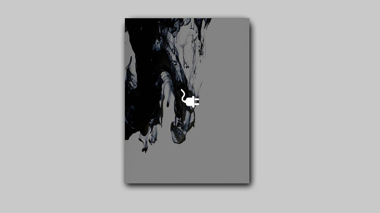 DKP x MDC - Vape Gods (Drum Kit)