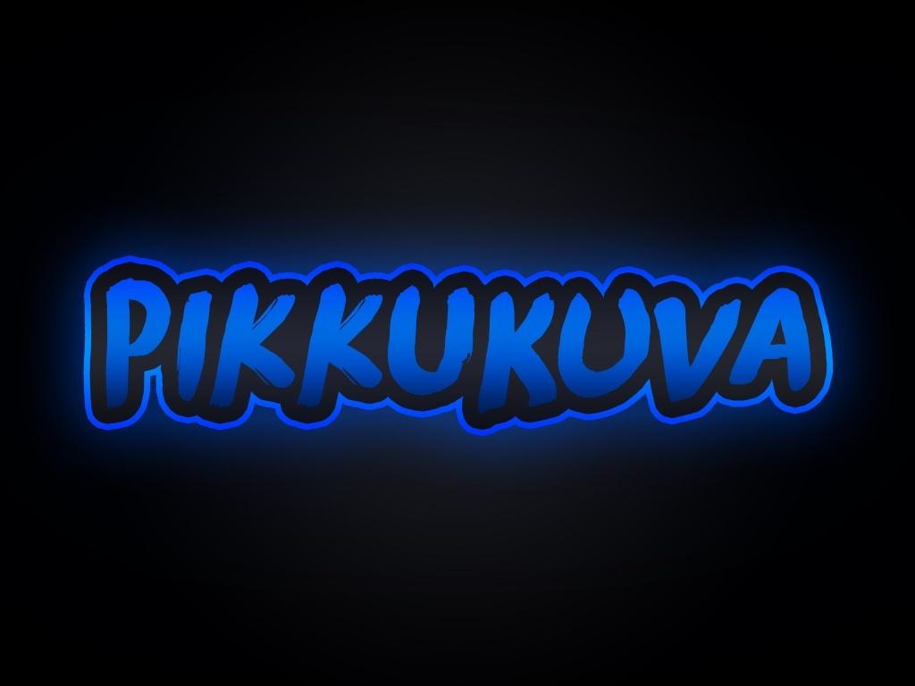 PIKKUKUVA