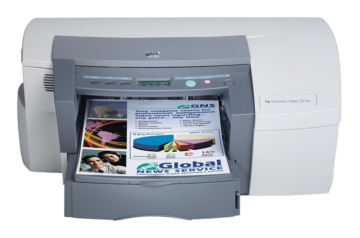 hp business inkjet 2230 2280 service repair manual rh sellfy com hp inkjet printer repair manual hp pagewide 377dw multifunction printer service manual