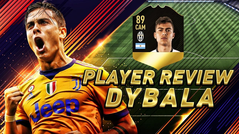 FIFA 18 PLAYER REVIEW THUMBNAIL TEMPLATE | FIFA 18 EDITABLE THUMBNAIL | MOPE