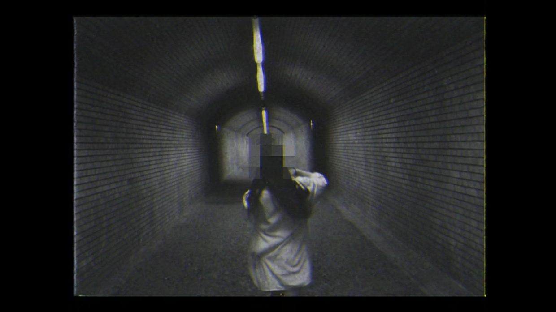 85Bpm Instrumental [CreepyScary]