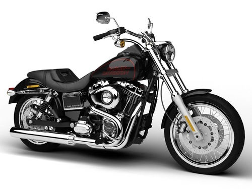 2013 HARLEY DAVIDSON DYNA MOTORCYCLE SERVICE REPAIR MANUAL