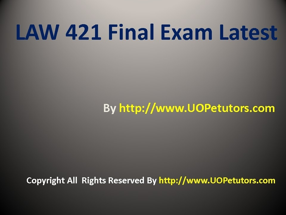 hr422 final exam study guide New brunswick/piscataway human resource management 301 flashcards and notes exam 3 human resources management final study guide terms exam.