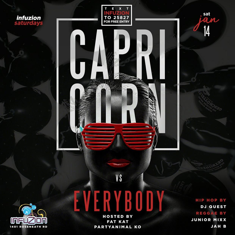 CapVSEverybody
