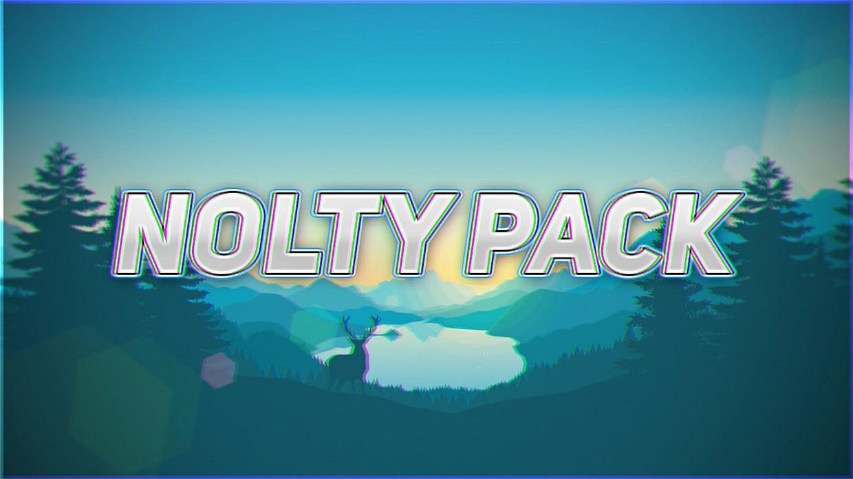 nolty pack